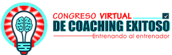 coachingexitoso.com