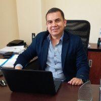 Andrés Mortola Ruíz