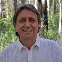 Daniel Taroppio