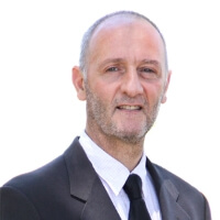 Enzo Chiarenza