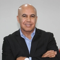 José Luís Soto