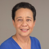 Karla Yadira Aceituno