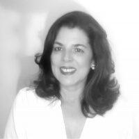 Yliana Ledezma