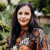 Karina Chico